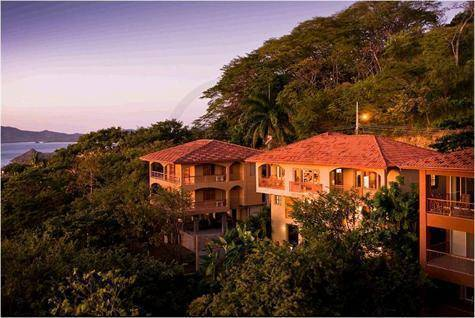 Tamarindo Mirador, Tamarindo, Costa Rica, UPDATED 2018 online bookings, bed & breakfast bookings, city guides, vacations, student travel, budget travel in Tamarindo