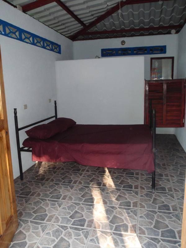 Tamundua Lodge, Puerto Viejo, Costa Rica, Costa Rica hostels and hotels