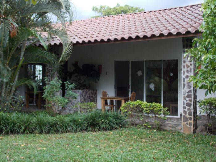 Tropical Bed and Breakfast Costa Rica, La Garita, Costa Rica, best booking engine for hostels in La Garita