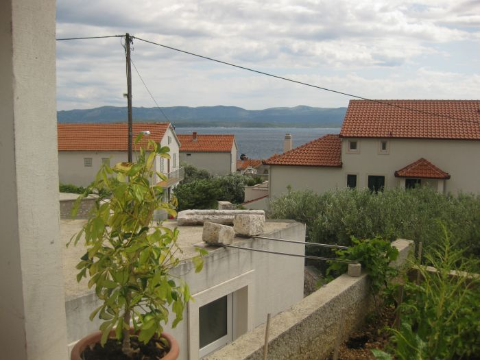 Apartmani Centar, Split, Croatia, Eko friendly hostela i backpackers u Split