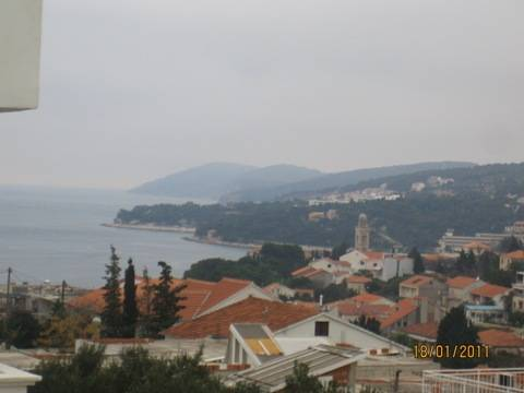 Apartmani Kovacic, Hvar, Croatia, Croatia hostels and hotels
