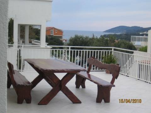 Apartmani Kovacic, Hvar, Croatia, smart travel decisions and choices in Hvar