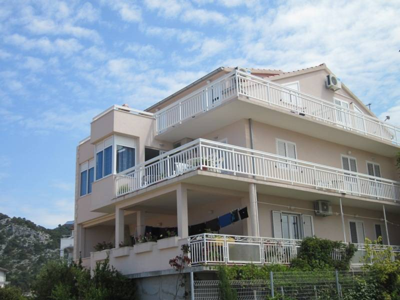 Apartmani Kresic Hvar, Hvar, Croatia, Croatia hostels and hotels