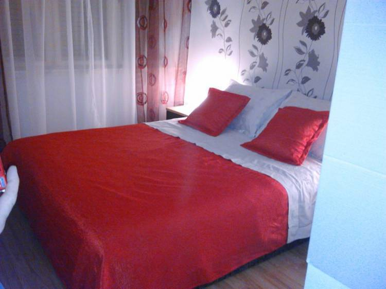 Apartman Martea, Split, Croatia, Croatia hostels and hotels