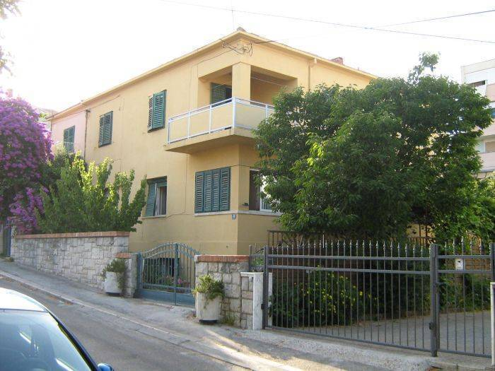 Apartman Split Croatia 1, Split, Croatia, Croatia hostels and hotels