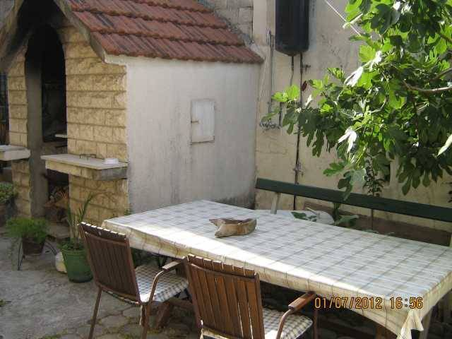 Apartman Split Croatia 1, Split, Croatia, youth hostels and cheap hotels, stay close to what you want to see and do in Split