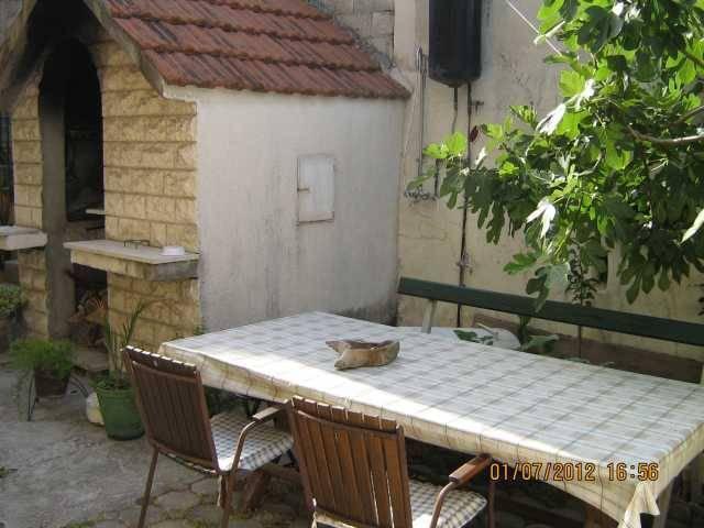 Apartman Split Croatia 1, Split, Croatia, excellent hostels in Split