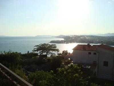 Apartment Beslic, Podstrana, Croatia, Croatia hostels and hotels