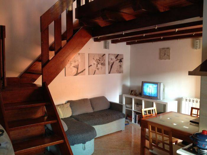 Apartment Draga, Pula, Croatia, Croatia hostels and hotels