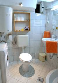 Apartment Dubrovnik-Center, Dubrovnik, Croatia, bed & breakfasts near the museum and other points of interest in Dubrovnik