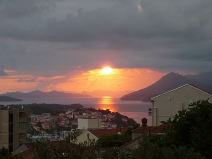 Apartment Ivana S, Dubrovnik, Croatia, Croatia bed and breakfasts and hotels