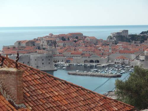 Apartment Karmen, Dubrovnik, Croatia, great holiday travel deals in Dubrovnik