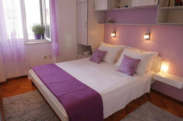 Apartment Marmont, Split, Croatia, Croatia bed and breakfasts and hotels