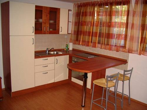 Apartment Meje, Split, Croatia, compare deals on hostels in Split