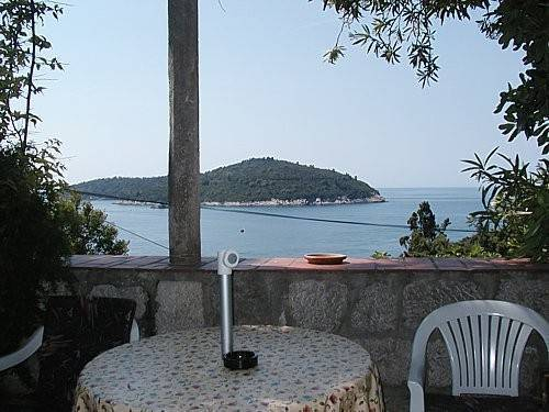Apartments Adriatic Star, Dubrovnik, Croatia, Croatia bed and breakfasts and hotels