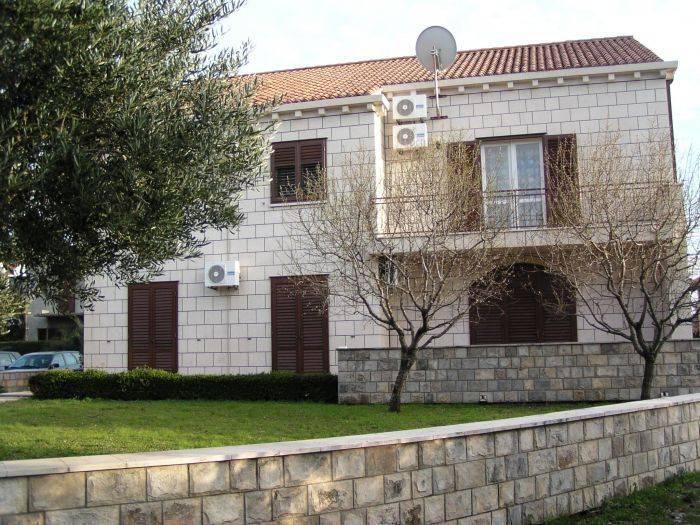 Apartments Dobrasin, Cavtat, Croatia, Croatia hostels and hotels