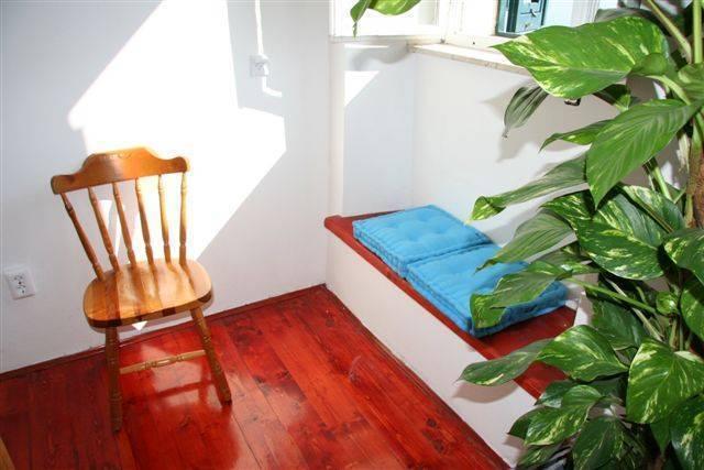 Apartment Silva, Dubrovnik, Croatia, Niedrogie motele, zajazdy, pensjonaty i zakwaterowanie w Dubrovnik