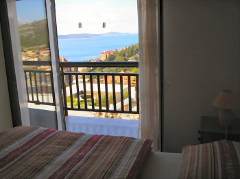 Apartments Ivanovic, Hvar, Croatia, guaranteed best price for hostels and backpackers in Hvar