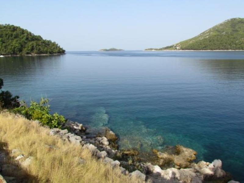 Apartments Korcula Brna, Brna, Croatia, everything you need for your vacation in Brna