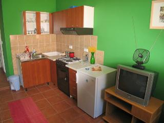 Apartments Mia, Dubrovnik, Croatia, hostels near beaches and ocean activities in Dubrovnik
