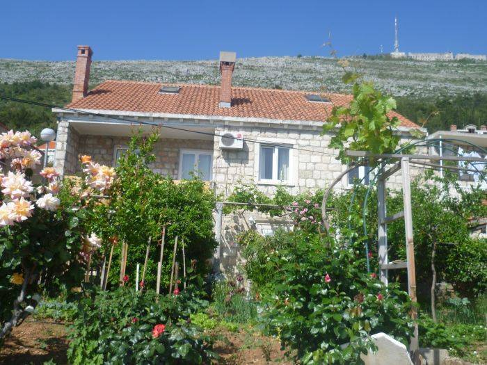 Apartments Nicol, Dubrovnik, Croatia, Croatia bed and breakfasts and hotels