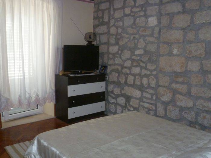 Apartments Nicol, Dubrovnik, Croatia, excellent bed & breakfasts in Dubrovnik