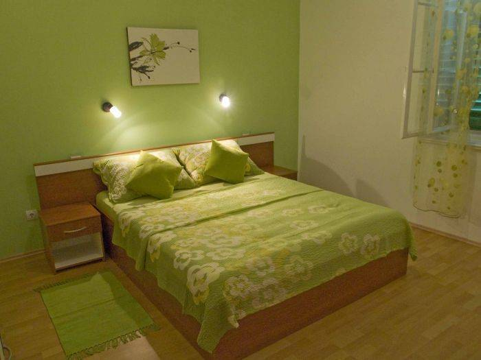 Apartment Spalatina, Split, Croatia, best questions to ask about your hostel in Split