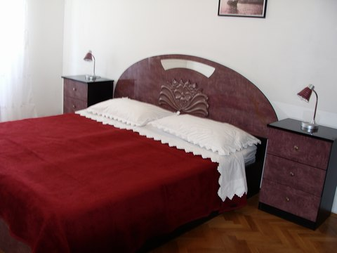 Apartment Suzi, Split, Croatia, Croatia hostels and hotels