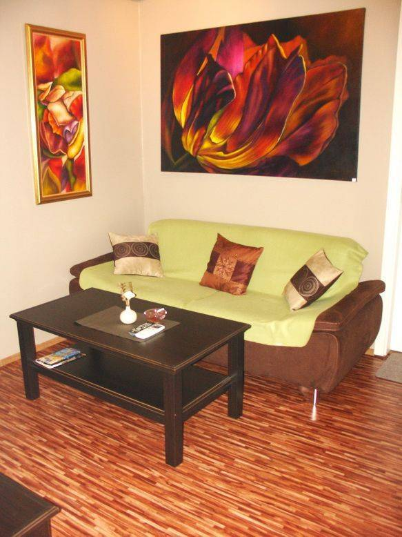 Apartment Suzy, Split, Croatia, everything you need for your holiday in Split