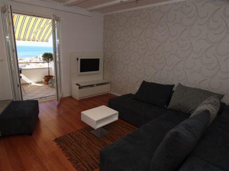 Apartment Tara, Dubrovnik, Croatia, outstanding holidays in Dubrovnik