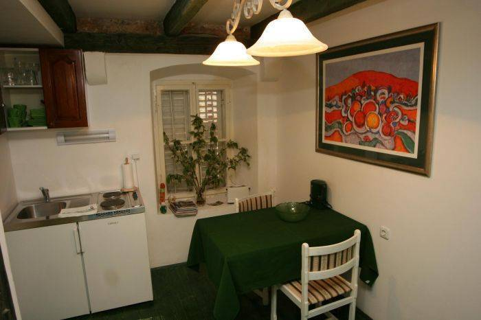 Apartment Tina 1, Dubrovnik, Croatia, easy bed & breakfast bookings in Dubrovnik