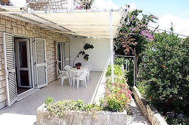 Apartment Tudor, Hvar, Croatia, Croatia hostels and hotels