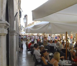 Blago Apartment, Dubrovnik, Croatia, everything you need for your trip in Dubrovnik