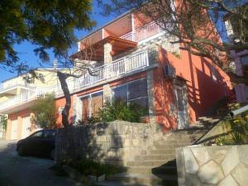 Bleus Apartmans, Brna, Croatia, Croatia hostels and hotels