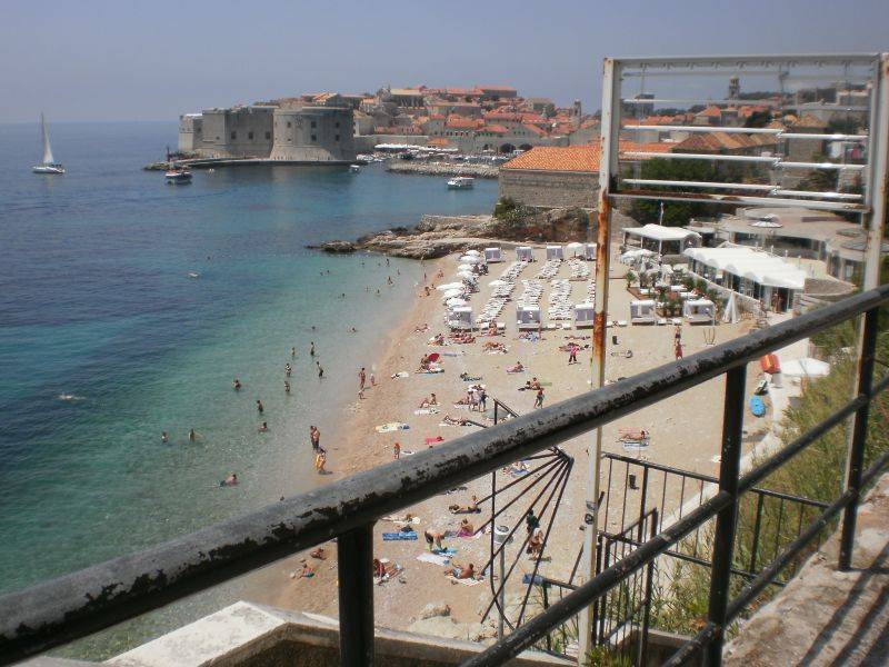 Cablecar Apartments, Dubrovnik, Croatia, Croatia bed and breakfasts and hotels