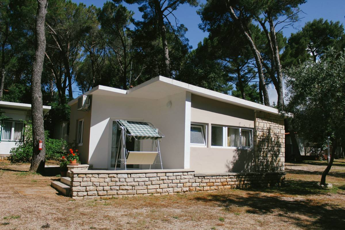 Camping Diana and Josip, Biograd na Moru, Croatia, Croatia hostels and hotels