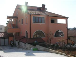 Colosseum Apartments Pula - Istria, Pula, Croatia, Croatia hostels and hotels
