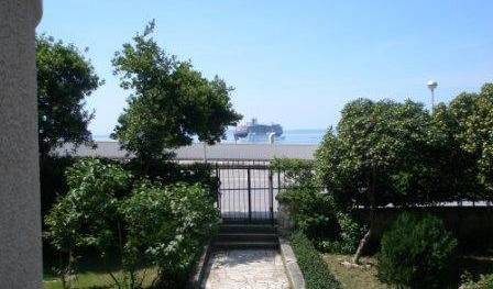 Angelica Apartments - Search available rooms and beds for hostel and hotel reservations in Split 25 photos
