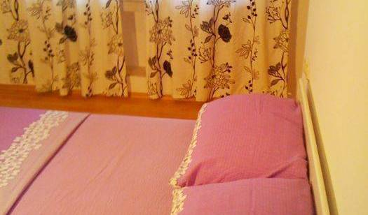 Apartman Andrea - Get cheap hostel rates and check availability in Dubrovnik 9 photos