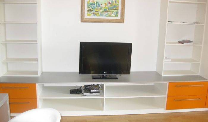 Apartmani Centar - Get cheap hostel rates and check availability in Split 18 photos