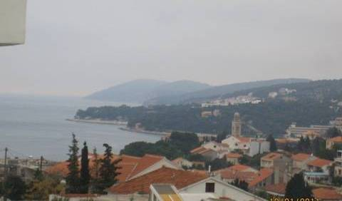 Apartmani Kovacic - Get cheap hostel rates and check availability in Hvar 15 photos