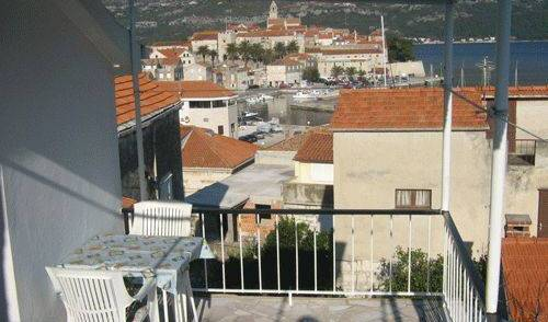 Apartmani Neno - Get cheap hostel rates and check availability in Korcula, Lumbarda, Croatia hostels and hotels 9 photos