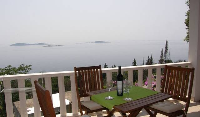 Apartmani Soline - Search available rooms and beds for hostel and hotel reservations in Dubrovnik 16 photos