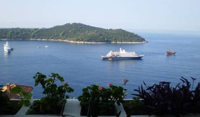 Apartmen Captain - Search available rooms and beds for hostel and hotel reservations in Dubrovnik, HR 8 photos