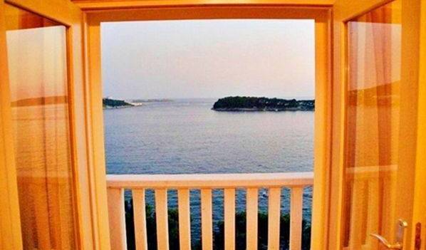 Apartment 4 Seasons Beauty - Search available rooms and beds for hostel and hotel reservations in Dubrovnik 19 photos