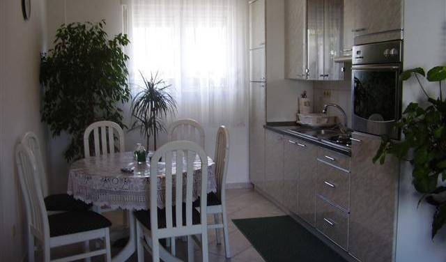 Apartment Dragica -  Trogir, City of Trogir, Croatia bed and breakfasts and hotels 7 photos