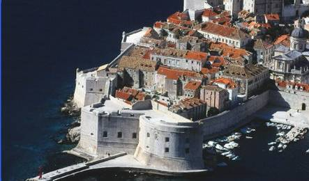 Apartments Abjanic - Get cheap hostel rates and check availability in Dubrovnik 3 photos