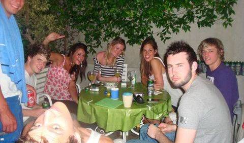 Apartments Anna Hvar - Get cheap hostel rates and check availability in Hvar 13 photos