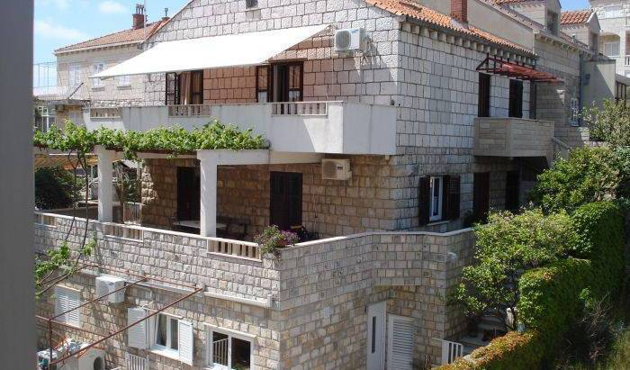 Apartments Brunor - Get cheap hostel rates and check availability in Lapad 25 photos