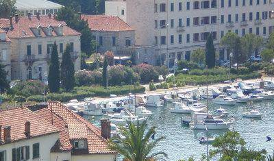 Apartments Jovic - Get cheap hostel rates and check availability in Dubrovnik 9 photos